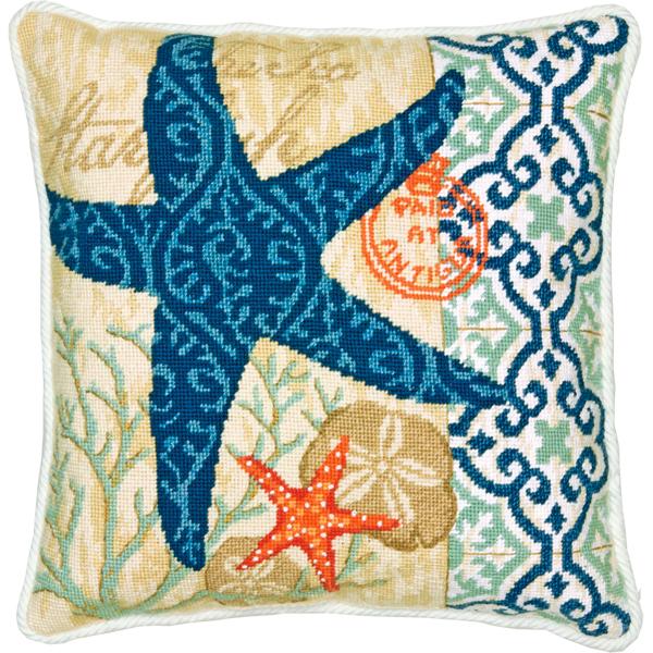 71-20075 Starfish